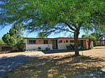 7201 E 30th St, Tucson, AZ