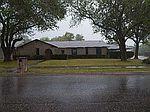 13702 Landmark Hl # A, San Antonio, TX