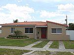 1030 SW 73rd Ave, Miami, FL