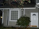 11630 23rd Ave SW # MIL, Burien, WA