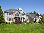 1 Wheatfield Rd, Cranbury, NJ