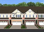 211 Clermont Dr, Newtown Square, PA