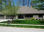 7608 Williamsburg Dr, Plainfield, IN