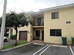 11115 W Okeechobee Rd UNIT 166, Hialeah Gardens, FL