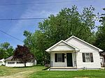 1750 Eastwood Ave, Evansville, IN
