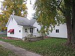 208 N Harrison, Oakwood, IL