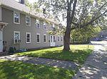 170 Main St, Whitinsville, MA