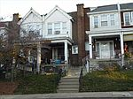 717 Garland St, Philadelphia, PA