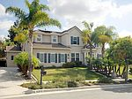 2202 Shadow Ridge Way, San Jose, CA