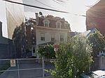 (Undisclosed Address), Flushing, NY