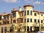 985 N Michillinda Ave UNIT 208, Pasadena, CA