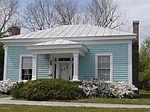 213 Marsh St, Beaufort, NC