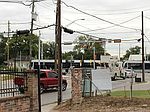 2606 Keene St, Houston, TX