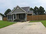 3015 Cranberry Ridge Dr SW, Wilson, NC