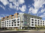 255 N Washington St # 1543113, Denver, CO 80203