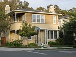 1000 Madrone Ave, Vallejo, CA