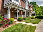 4840 S Hill View Dr, Charlotte, NC