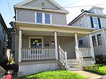 141 Maple St, Ashland, OH