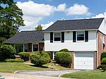 425 Kennerly Rd, Springfield, PA
