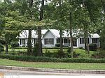 115 Acorn Dr, Mcdonough, GA