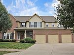7635 Winding Lake Dr S, Noblesville, IN