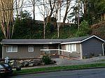 7100 Lincoln Pkwy SW, Seattle, WA