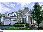 185 Sloan Rd, Phoenixville, PA