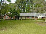 5977 Spalding Dr, Norcross, GA