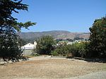 770 Alta Loma Dr , South San Francisco, CA 94080