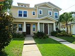 206 S Moody Ave # 2, Tampa, FL