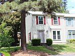 111 Rockspray Ct, Cary, NC
