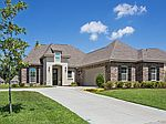 4954 Alice Louise Dr, Greenwell Springs, LA