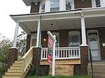 3456 Park Heights Ave, Baltimore, MD