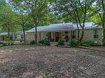 1800 Indian Springs Rd, Georgetown, TX