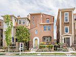 805 Adeline Ave, San Jose, CA