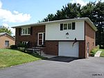 1614 Goucher St, Johnstown, PA