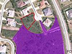 14 Lewis Shire Pl, Palm Coast, FL
