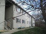 350 Woodridge Cir UNIT F, South Elgin, IL