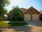 13205 Ragged Spur Ct, Haslet, TX