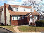 501 North Ave, Wood Ridge, NJ