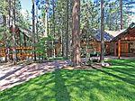 739 North Star Dr, Big Bear Lake, CA