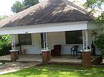 1429 S Railroad St, Phenix City, AL