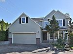 15830 NW Jeanne Ct, Beaverton, OR