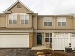 2307 Colfax Ln, Indianapolis, IN