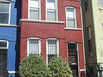 1635 4th St NW, Washington, DC