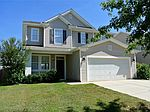 212 Amacord Way, Holly Springs, NC