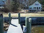 17872 W Spring Lake Rd, Spring Lake, MI