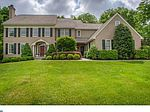 815 Dresher Way, Wayne, PA