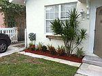 69 NE 49th St # HOUSE, Miami, FL