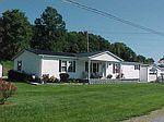 580 Pleasant Valley Dr, Princeton, WV